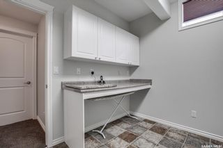 Photo 30: 119 602 Cartwright Street in Saskatoon: The Willows Residential for sale : MLS®# SK859204
