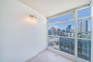 Photo 9: 1701 438 SEYMOUR Street in Vancouver: Downtown VW Condo for sale (Vancouver West)  : MLS®# R2615883