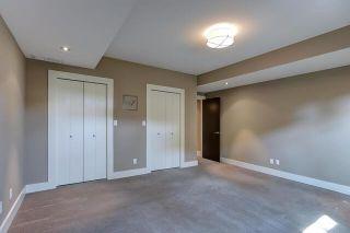 Photo 43: 2317 MARTELL Lane in Edmonton: Zone 14 House for sale : MLS®# E4232017
