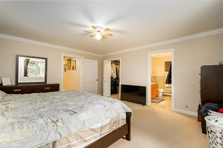 Photo 20: 27973 TRESTLE Avenue in Abbotsford: Aberdeen House for sale : MLS®# R2587115