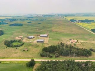 Photo 45: 224005 Twp 470: Rural Wetaskiwin County House for sale : MLS®# E4255474