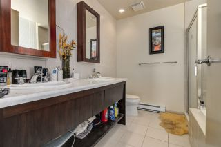 Photo 14: 2104 7368 SANDBORNE AVENUE in Burnaby: South Slope Condo for sale (Burnaby South)  : MLS®# R2144966