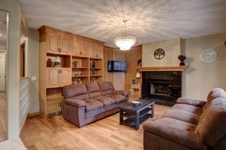 Photo 15: 338 Squirrel Street: Banff Detached for sale : MLS®# A1139166