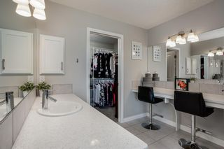 Photo 20: 114 CHAPARRAL VALLEY Square SE in Calgary: Chaparral Detached for sale : MLS®# A1074852