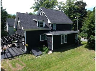 Photo 30: 40 Crescent Avenue in Kentville: 404-Kings County Residential for sale (Annapolis Valley)  : MLS®# 202117550