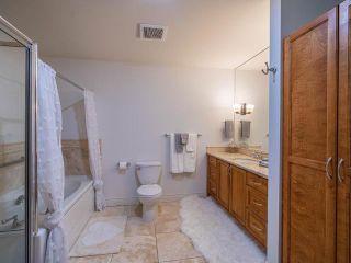 Photo 25: 101 370 BATTLE STREET in Kamloops: South Kamloops Apartment Unit for sale : MLS®# 163682
