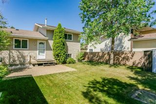 Photo 25: 5209 58 Street: Beaumont House for sale : MLS®# E4252898