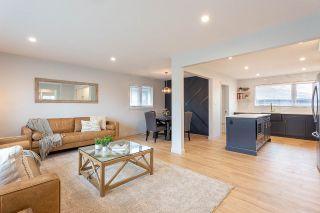 Photo 8: 6803 88 Avenue in Edmonton: Zone 18 House for sale : MLS®# E4234746