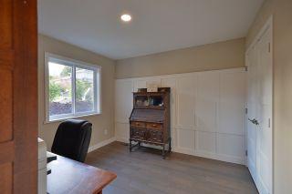 Photo 17: 6532 N GALE AVENUE in Sechelt: Sechelt District House for sale (Sunshine Coast)  : MLS®# R2554802
