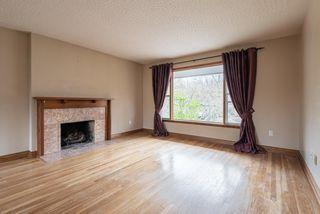Photo 3: 50 Gateway Road in Clayton Park: 5-Fairmount, Clayton Park, Rockingham Residential for sale (Halifax-Dartmouth)  : MLS®# 202023142