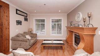 """Photo 5: 10342 JACKSON Road in Maple Ridge: Albion House for sale in """"Thornhill Heights"""" : MLS®# R2537118"""