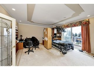 Photo 26: 14109 MARINE Drive: White Rock House for sale (South Surrey White Rock)  : MLS®# R2558613
