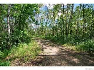 Photo 2: 45141 39 R Road East in STANNERM: Ste. Anne / Richer Residential for sale (Winnipeg area)  : MLS®# 1516772