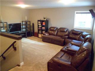 Photo 10: 227 CRANARCH Landing SE in : Cranston Residential Detached Single Family for sale (Calgary)  : MLS®# C3574807