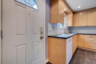 Photo 2: 3611 30 Avenue in Edmonton: Zone 29 Townhouse for sale : MLS®# E4253717
