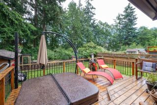 Photo 38: 2518 Labieux Rd in : Na Diver Lake House for sale (Nanaimo)  : MLS®# 877565