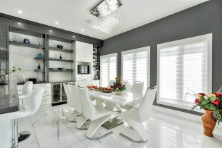 Photo 16: 1137 Adamson Drive in Edmonton: Zone 55 House for sale : MLS®# E4230333