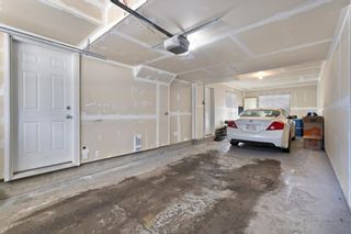Photo 23:  in Calgary: Evanston Row/Townhouse for sale : MLS®# A1073817