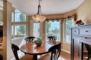 Photo 19: 59 CRANWELL Close SE in Calgary: Cranston Detached for sale : MLS®# A1019826