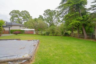 Photo 34: 875 Daffodil Ave in : SW Marigold House for sale (Saanich West)  : MLS®# 877344
