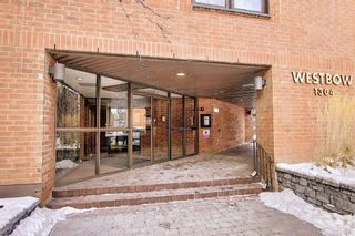Photo 2: 620 1304 15 Avenue SW in Calgary: Beltline Apartment for sale : MLS®# A1068768