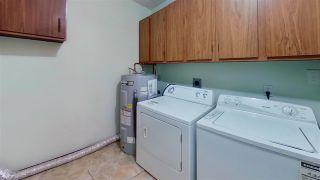 Photo 10: 8520 38A Avenue in Edmonton: Zone 29 Townhouse for sale : MLS®# E4244393