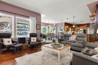 """Photo 6: 16338 88A Avenue in Surrey: Fleetwood Tynehead House for sale in """"Fleetwood Estates"""" : MLS®# R2567578"""