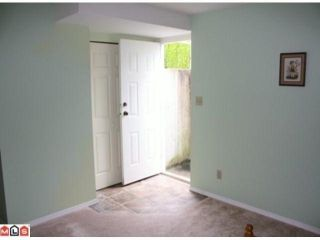 """Photo 10: 32173 CLINTON Avenue in Abbotsford: Abbotsford West House for sale in """"FAIRFIELD ESTATES"""" : MLS®# F1116466"""