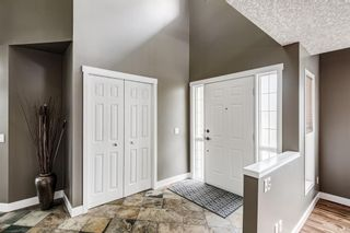Photo 17: 41 Panorama Hills Park NW in Calgary: Panorama Hills Detached for sale : MLS®# A1131611