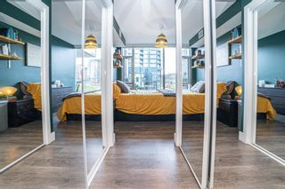 Photo 17: 204 510 6 Avenue in Calgary: Downtown East Village Apartment for sale : MLS®# A1109098