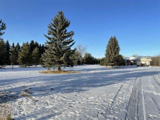 Photo 40: 27116 Twp Rd 590: Rural Westlock County House for sale : MLS®# E4242527