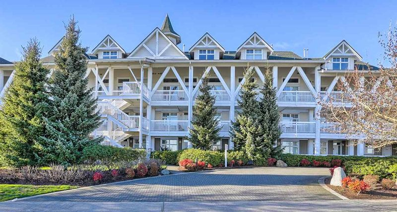 FEATURED LISTING: 211 - 6263 RIVER Road Delta