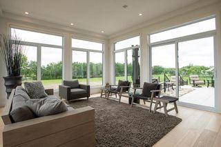 Photo 19: 1300 Liberty Street in Winnipeg: Charleswood Residential for sale (1N)  : MLS®# 202114180