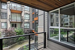 """Photo 15: 217 3479 WESBROOK Mall in Vancouver: University VW Condo for sale in """"ULTIMA"""" (Vancouver West)  : MLS®# R2066045"""