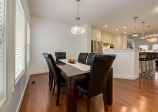 Photo 10: 47 EVANSPARK Road NW in Calgary: Evanston Detached for sale : MLS®# A1100764