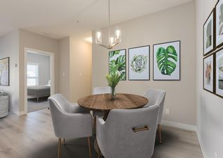 Photo 5: 405 1441 23 Avenue SW in Calgary: Bankview Apartment for sale : MLS®# A1146363