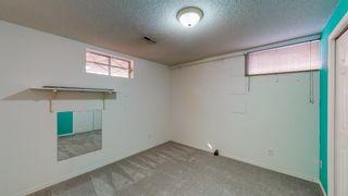 Photo 37: 309 GREENOCH Crescent in Edmonton: Zone 29 House for sale : MLS®# E4261883