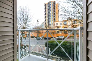 Photo 4: 203 528 ROCHESTER AVENUE in Coquitlam: Coquitlam West Condo for sale : MLS®# R2145089