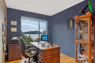 Photo 30: 50 SWEETWATER Place: Lions Bay House for sale (West Vancouver)  : MLS®# R2523569