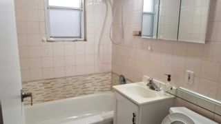 Photo 9: 40 Torrens Avenue in Toronto: Broadview North House (Bungalow) for lease (Toronto E03)  : MLS®# E4691965