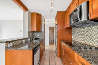 """Photo 3: 1205 1330 HARWOOD Street in Vancouver: West End VW Condo for sale in """"Westsea Towers"""" (Vancouver West)  : MLS®# R2468963"""