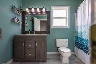 Photo 36: 510 Deerwood Pl in : CV Comox (Town of) House for sale (Comox Valley)  : MLS®# 870593