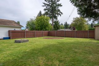 Photo 28: 1995 17th Ave in : CR Campbellton House for sale (Campbell River)  : MLS®# 875651
