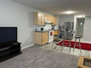 Photo 17: 176 FONDA Drive SE in Calgary: Forest Heights Semi Detached for sale : MLS®# A1152740