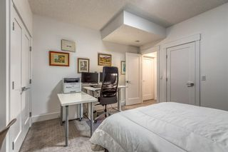 Photo 36: 2044 52 Avenue SW in Calgary: North Glenmore Park Detached for sale : MLS®# A1084316