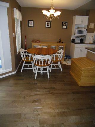 "Photo 11: 18 9036 208TH Street in Langley: Walnut Grove Townhouse for sale in ""Hunter's Glen"" : MLS®# F1211739"