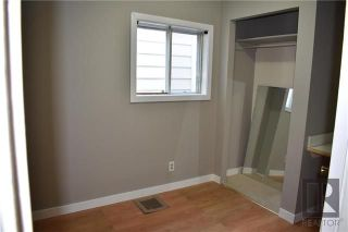 Photo 7: 1343 Downing Street in Winnipeg: Sargent Park Residential for sale (5C)  : MLS®# 1825721