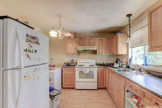 Photo 36: 9890 LYNDHURST Street in Burnaby: Sullivan Heights House for sale (Burnaby North)  : MLS®# R2567294