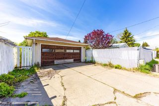 Photo 30: 16504 90 Avenue in Edmonton: Zone 22 House for sale : MLS®# E4247433