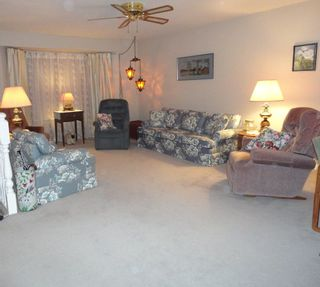 Photo 11: 12169 CHESTNUT Crescent in SOMERSET: Home for sale